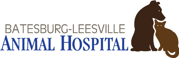 Batesburg-Leesville Animal Hospital